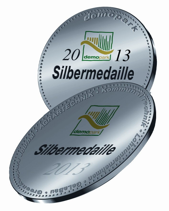 Innovations_Silbermedaille_2013