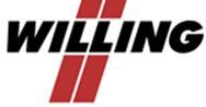 Gebr. WILLING GmbH