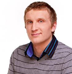 Eduard Vainu