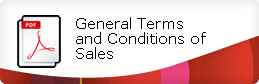 terms_eng