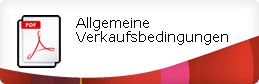 terms_ger
