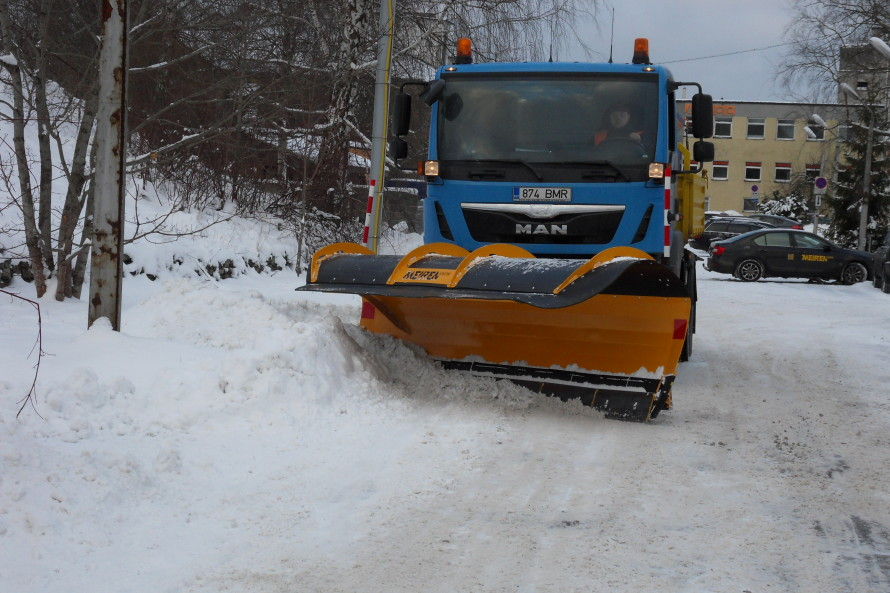 Maantee lumesahk MSP3714 (1)