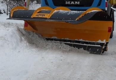 Maantee lumesahk MSP3714