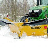 Traktori lumesahk VTSP3304