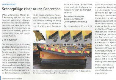 schneepfluege-einer-neuen-generation