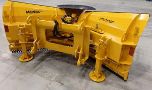 VTS3103 snow plow (2)